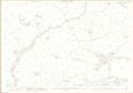 Ayrshire, Sheet  018.12 - 25 Inch Map