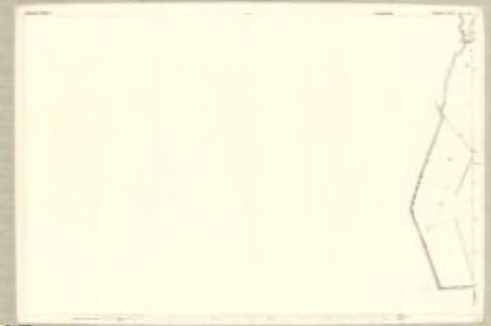 Peebles, Sheet XI.14 (Skirling) - OS 25 Inch map