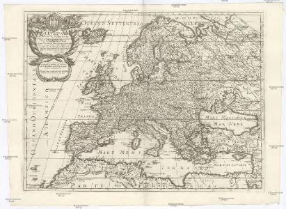 L'Evropa