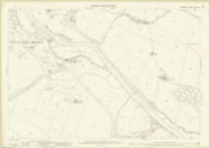 Perth and Clackmannanshire, Sheet  132.06 - 25 Inch Map