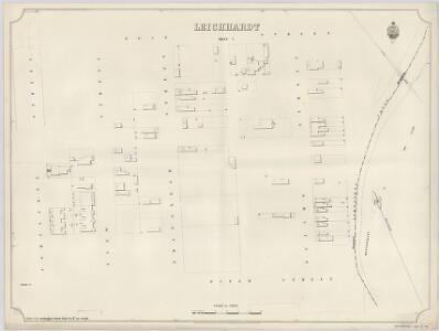 Leichhardt, Sheet 7, 1892