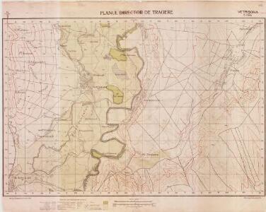 Lambert-Cholesky sheet 5366 (Vetrişoaia)