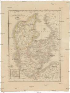 Daenemarck