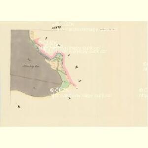 Liblin - c4026-1-007 - Kaiserpflichtexemplar der Landkarten des stabilen Katasters