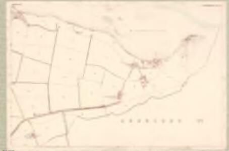 Linlithgow, Sheet II.9 (Carriden) - OS 25 Inch map