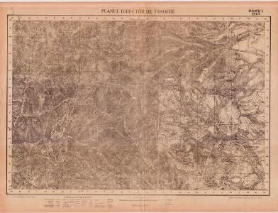 Lambert-Cholesky sheet 2964 (Râmeţ)