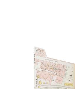 Insurance Plan of Hull (Yorkshire) Vol. II: sheet 25-2