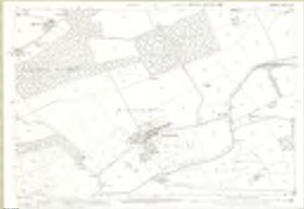 Ayrshire, Sheet  044.10 - 25 Inch Map