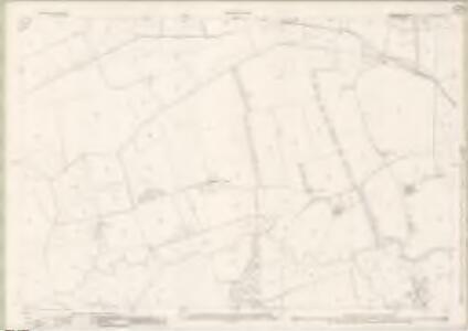 Dumbartonshire, Sheet  n035.01 - 25 Inch Map