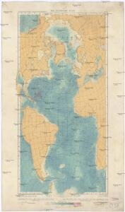 Der Atlantische Ozean