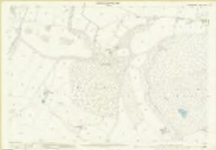 Stirlingshire, Sheet  017.06 - 25 Inch Map
