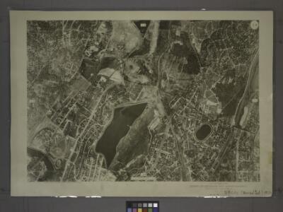 1D - N.Y. City (Aerial Set).
