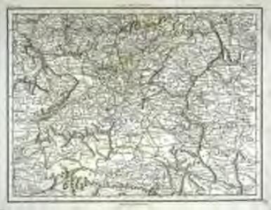 [Carte d'Espagne et de Portugal en neuf feuilles, 5]