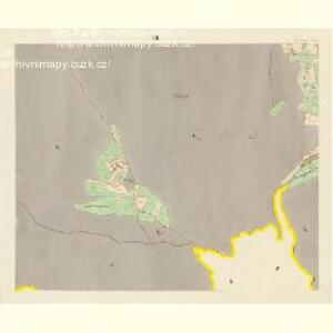 Liebenstein - c3972-2-007 - Kaiserpflichtexemplar der Landkarten des stabilen Katasters
