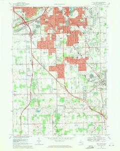 Flint South