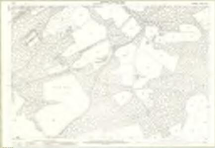 Ayrshire, Sheet  044.06 - 25 Inch Map