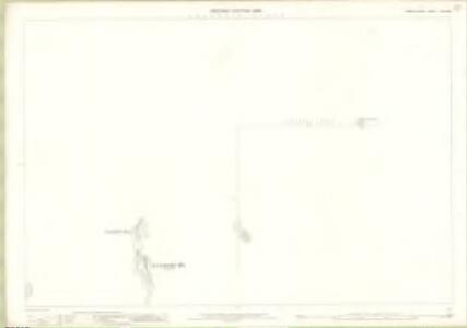 Argyll, Sheet  065.04 & 08 - 25 Inch Map