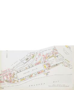 Insurance Plan of Swansea: sheet 9-2