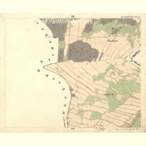 Rauchenschlag - c4568-3-002 - Kaiserpflichtexemplar der Landkarten des stabilen Katasters
