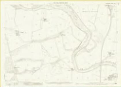 Perth and Clackmannanshire, Sheet  107.03 - 25 Inch Map