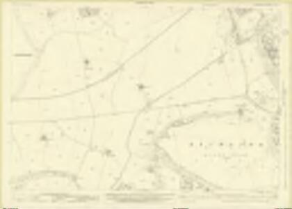 Stirlingshire, Sheet  n017.02 - 25 Inch Map