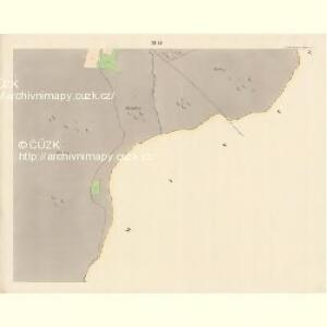 Paulusbrunn - c5672-1-017 - Kaiserpflichtexemplar der Landkarten des stabilen Katasters