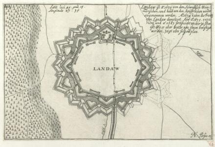 Landaw :