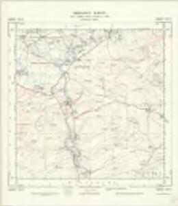 SU15 - OS 1:25,000 Provisional Series Map
