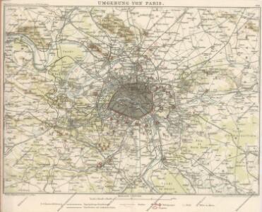 Nordost Frankreich, Belgien und Luxemburg Deutsche Rheinländer