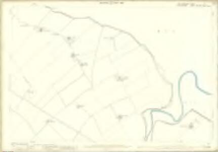 Linlithgowshire, Sheet  001.05 - 25 Inch Map