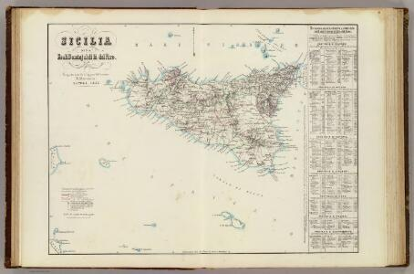 Sicilia.