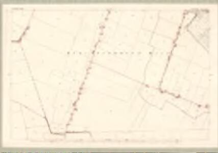 Perth and Clackmannan, Sheet CXXXII.9 (Kincardine) - OS 25 Inch map