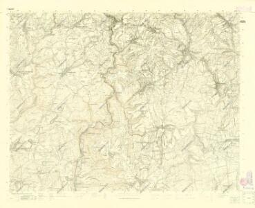 III. vojenské mapování 4159/1