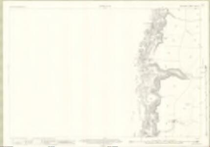 Argyll, Sheet  246.13 - 25 Inch Map
