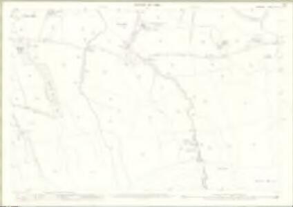 Ayrshire, Sheet  042.11 - 25 Inch Map