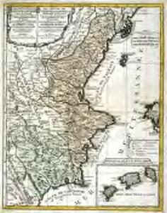 Les royaumes de Valence et Murcie