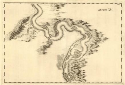Orsawa - Widdin