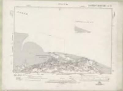 Linlithgowshire Sheet n I.SE - OS 6 Inch map