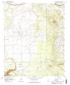 Garland Prairie