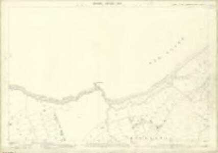 Inverness-shire - Isle of Skye, Sheet  003.12 - 25 Inch Map