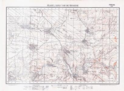 Lambert-Cholesky sheet 1949 (Petrilova)