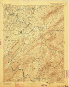 Roan Mountain