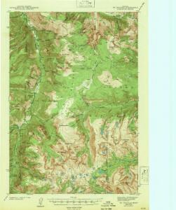 Mt Douglas