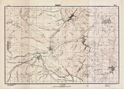 Lambert-Cholesky sheet 3060 (Draşov)