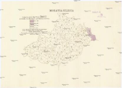 Moravia-Silesia