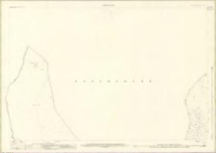 Kinross-shire, Sheet  010.16 & 15 - 25 Inch Map