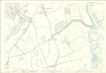 Kirkcudbrightshire, Sheet  042.07 - 25 Inch Map