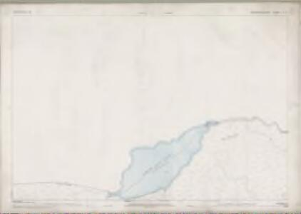 Inverness Mainland, Sheet II.9 (Combined) - OS 25 Inch map