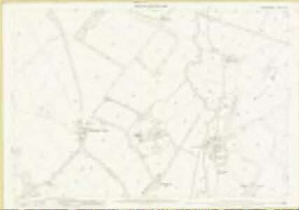 Peebles-shire, Sheet  008.06 - 25 Inch Map
