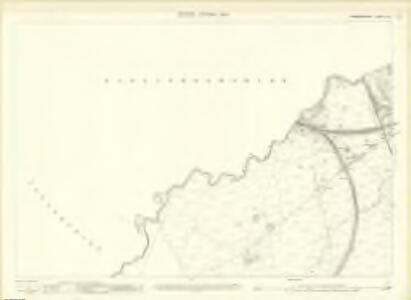 Edinburghshire, Sheet  010.10 - 25 Inch Map